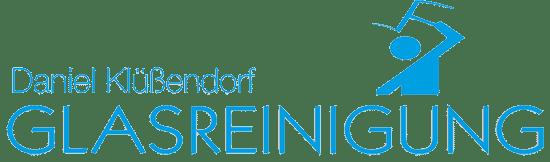 Logo Glasreinigung Kempen